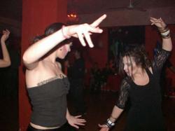foto carnevale 2007