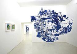 foto dalla mostra