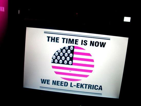 l-ektrica-01