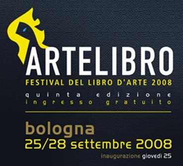 loghino-artelibro2-p