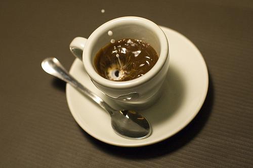 caffe1