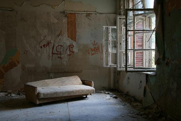 feat-love-rosalia-geraci