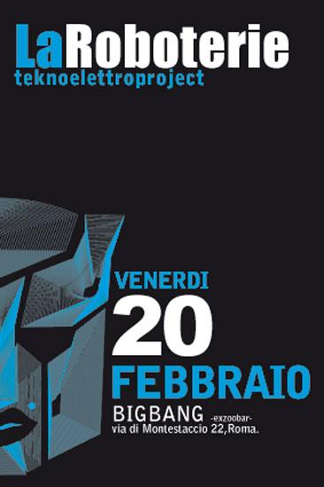 front2002-copia