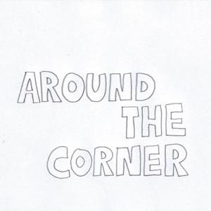 around_the_corner