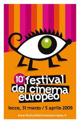 festival_del_cinema_europeo_2009