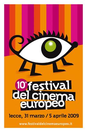 festival_del_cinema_europeo_2009
