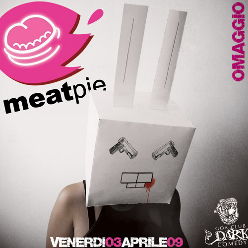 meatpie_party_goa_club