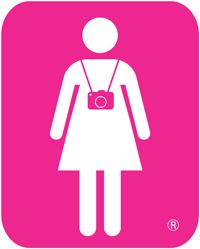 obiettivo-donna