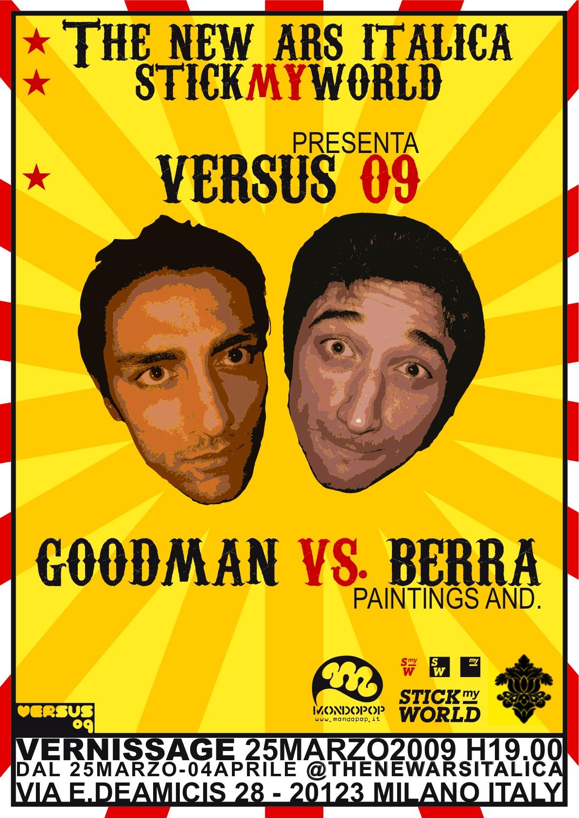 versus_2009_flyer