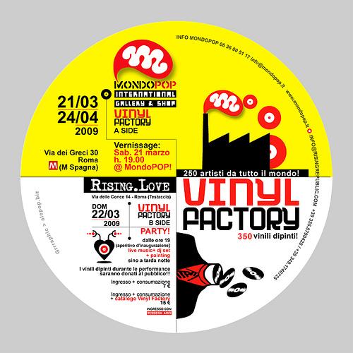 vinyl_factory_mondopop