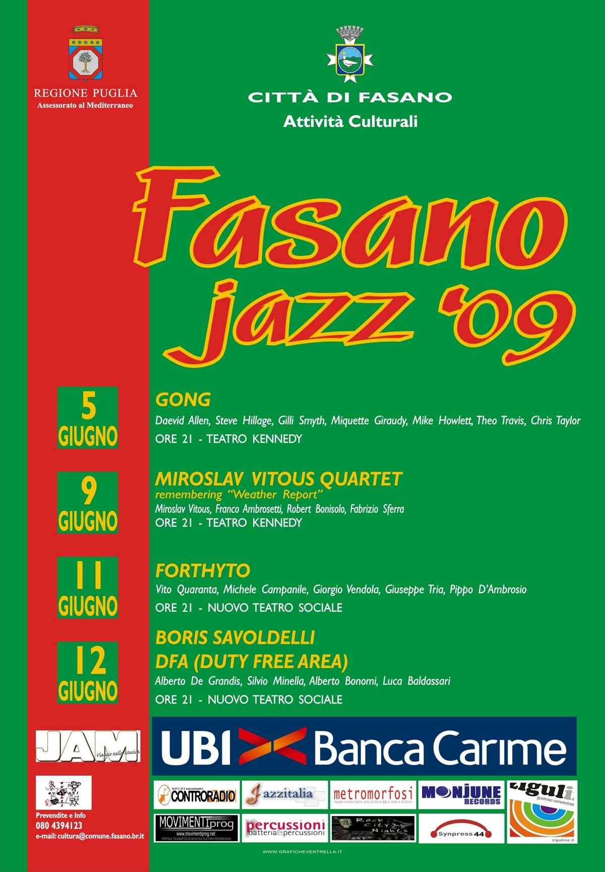 70x100-fasano-jazz-2009