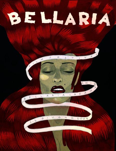bellaria_film_festival