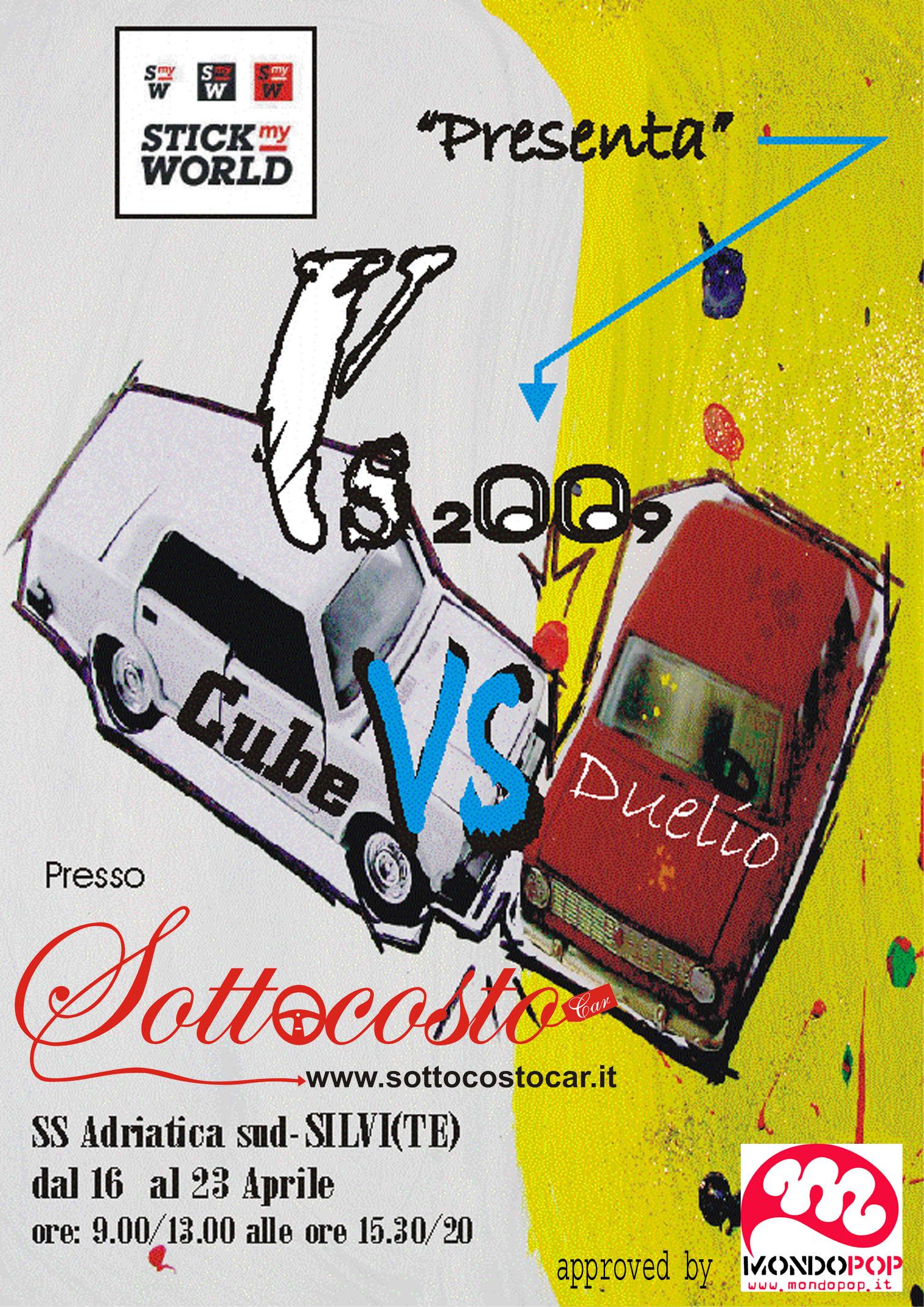 cube-vs-duelio