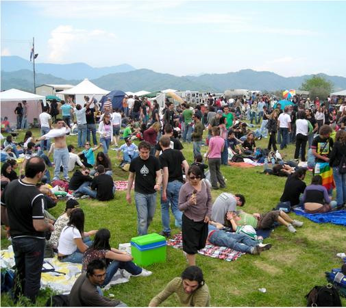 etna_sound_festival1