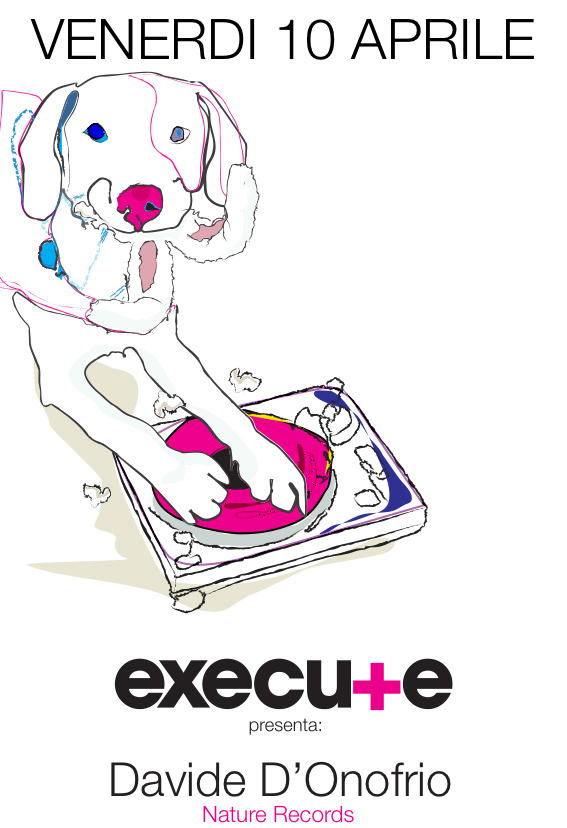 execute_party_aprile1