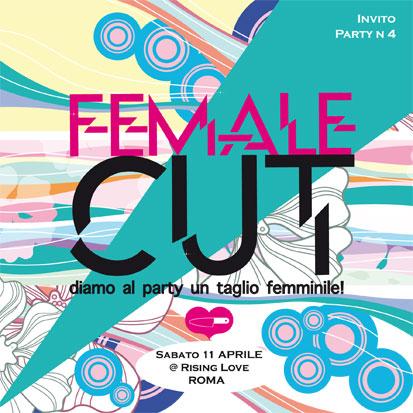 female_cut_party