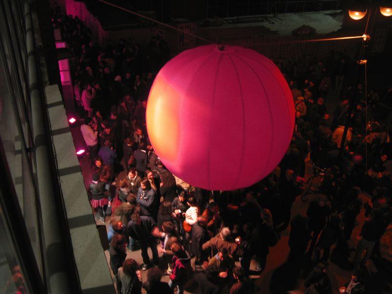 festival_arte_contemporanea