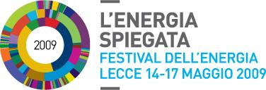 festival_dell_energia
