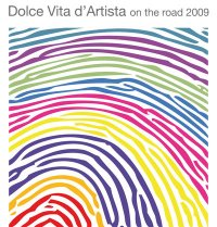 logo-dolce-vita-d-artista-on-the-road