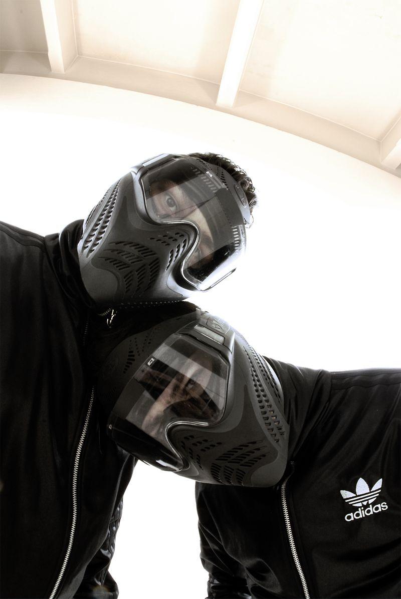 cyberpunkers-pressphoto-5