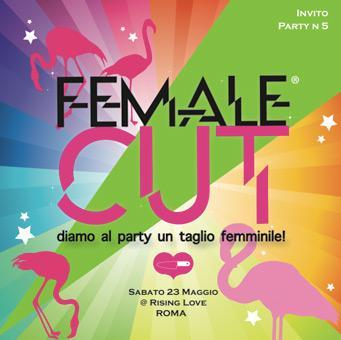female_cut