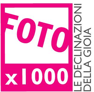 fotox1000-low1