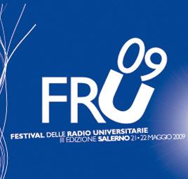 fru_festival_delle_radio_universitarie