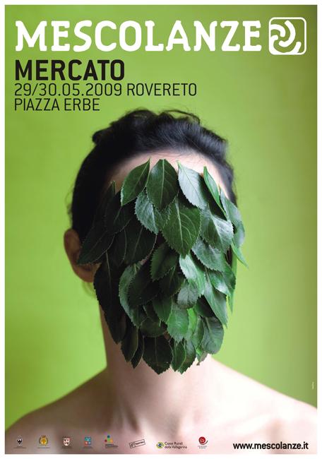 mescolanze_mercato_2009