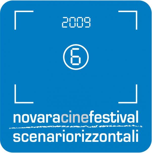 novara_cine_festival