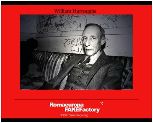 romaeuropafakefactory_2