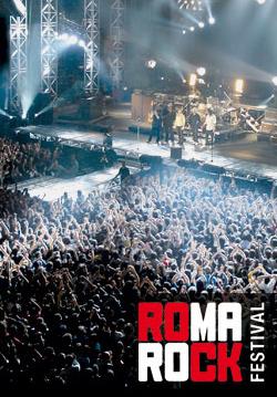 romarock_festival
