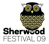 sherwood_festival
