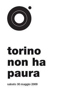 torino_non_ha_paura1