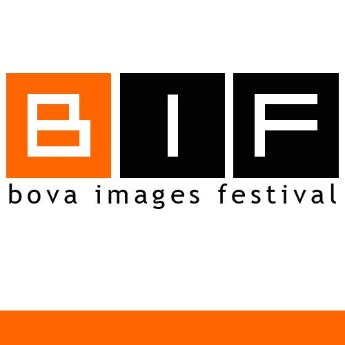 bif-festival