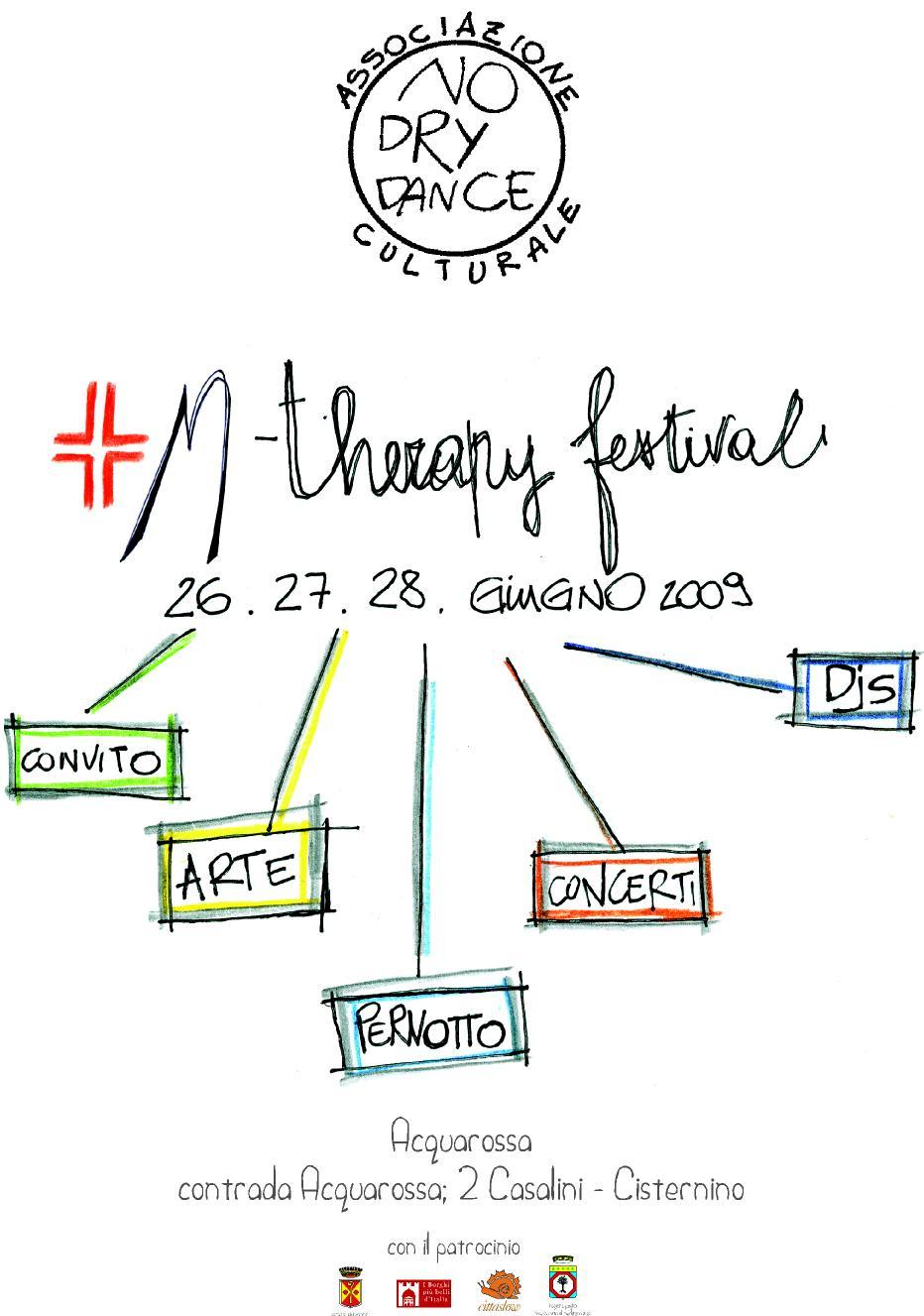 m-therapy_festival