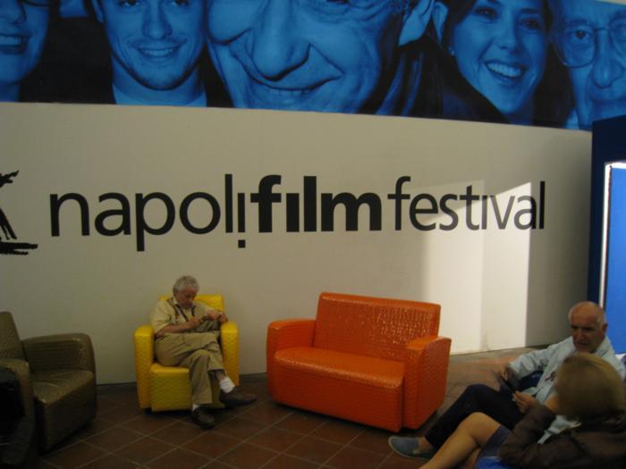 napoli-film-festival31