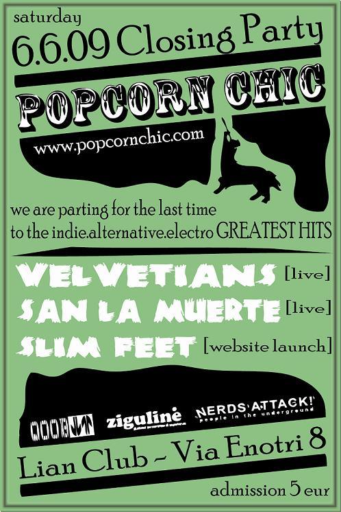 popcornchic_closing_party