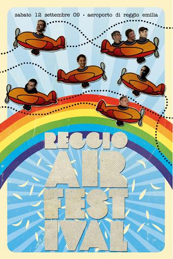 air-festival-2009