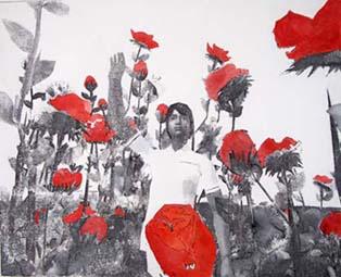 fioriscano-100-fiori-web-piccola2