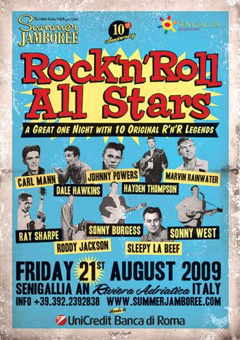 rocknroll_all_stars
