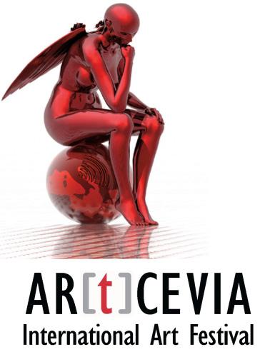 Artcevia