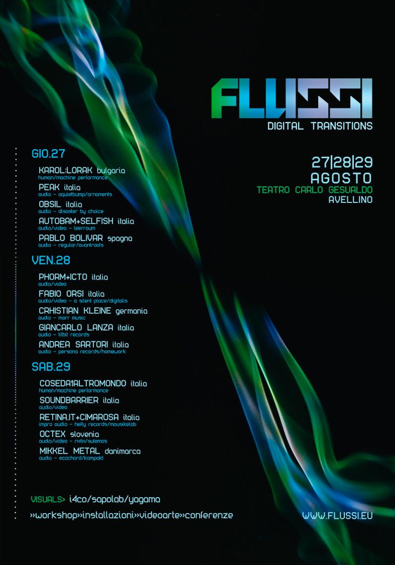 flussi_prog