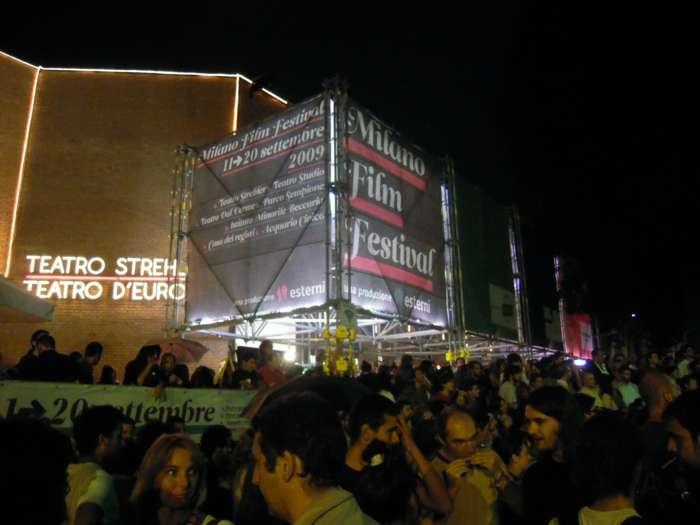 Milano_Film_Festival_8