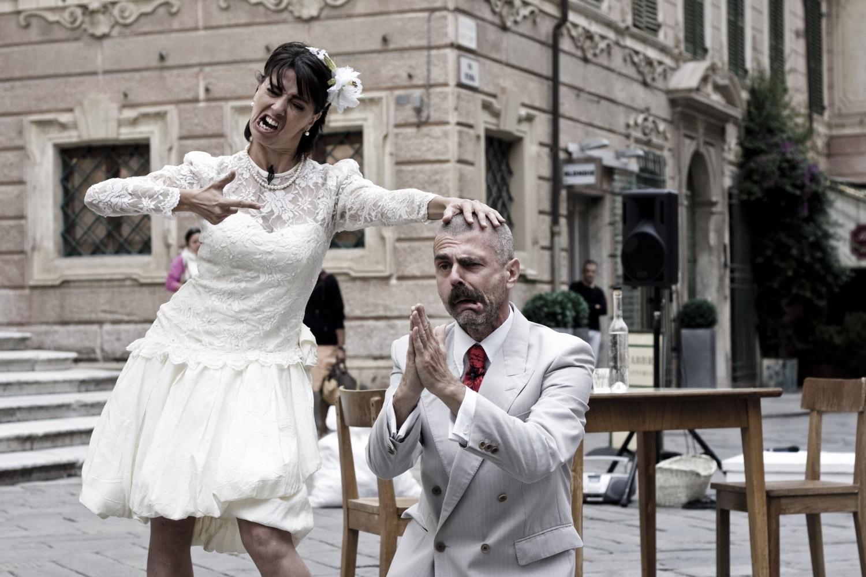 Roberto-Castello-Scene-da-un-matrimonio-foto-Marco-Pezzati