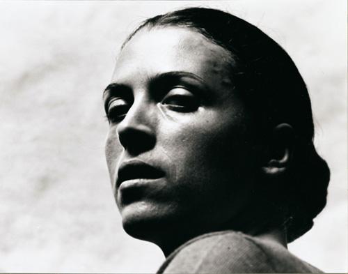 Fernanda19711