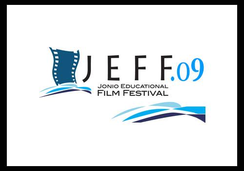 JEFF_jonio_Educational_Film_Festival