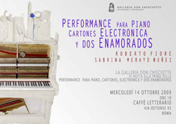 Performance_para_piano
