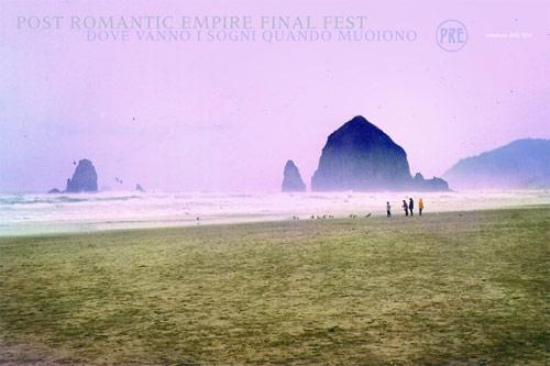 postromantic_empire_roma