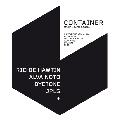 container_roma_dissonanze