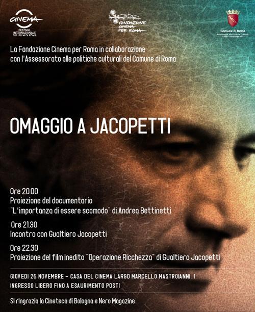 omaggio_a_jacopetti